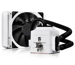 Chłodzenie procesora Deepcool Captain 120EX W 120mm