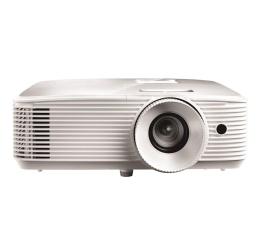 Projektor Optoma WU335 DLP