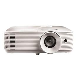 Projektor Optoma EH334 DLP