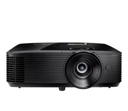 Projektor Optoma DH350 DLP