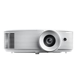 Projektor Optoma WU334 DLP