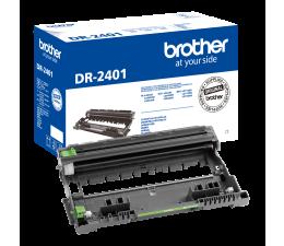 Bęben do drukarki Brother DR2401 12 000 str. (DR-2401)