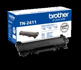 Toner do drukarki Brother TN2411 Black 1200 str. (TN-2411)