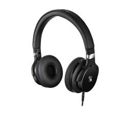Słuchawki przewodowe A4Tech Bloody M510