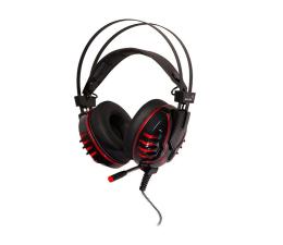 Słuchawki przewodowe A4Tech Bloody M615