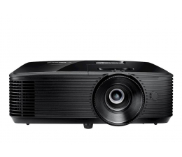 Projektor Optoma HD143X DLP