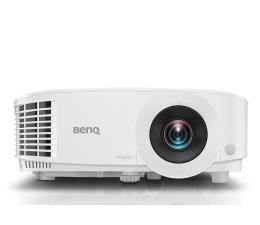 Projektor BenQ MW612 DLP