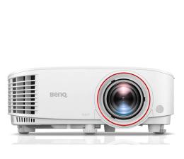 Projektor BenQ TH671ST DLP