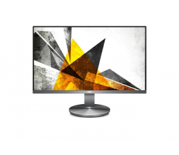 "Monitor LED 27"" AOC I2790VQ"