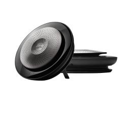 Zestaw głośnomówiący Jabra Zestaw Konferencyjny Speak 710 USB/BT
