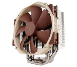 Chłodzenie procesora Noctua NH-U14S 140mm