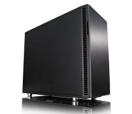 Obudowa do komputera Fractal Design Define R6 czarny