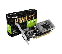Karta graficzna NVIDIA Palit GeForce GT 1030 2GB GDDR5