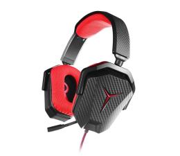 Słuchawki przewodowe Lenovo Y Gaming Stereo Headset-ROW