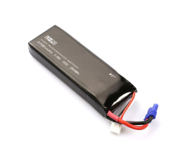 Akcesorium do drona Hubsan Akumulator 2700mah do X4 H501S