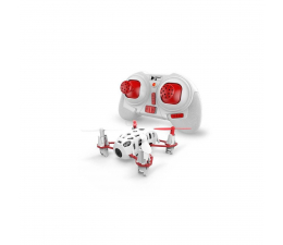Dron Hubsan Nano Q4 H111C