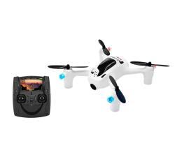 Dron Hubsan X4 H107D+