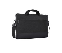 Torba na laptopa Dell Professional Sleeve 15""