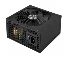 Zasilacz do komputera SilverStone Strider 700W 80 Plus Gold