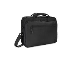 Torba na laptopa Dell Premier Slim Briefcase 14