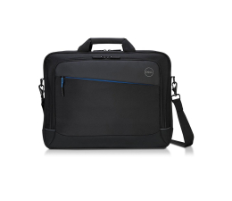 Torba na laptopa Dell Professional Briefcase 14''