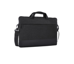 Torba na laptopa Dell Professional Sleeve 14""