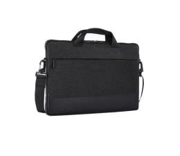 """Torba na laptopa Dell Professional Sleeve 14"""""""