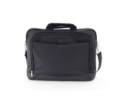Torba na laptopa Dell Professional Lite Business Case 16""