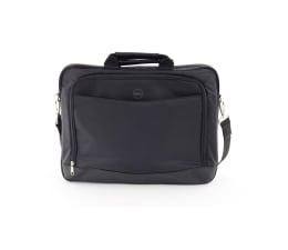 "Torba na laptopa Dell Professional Lite Business Case 16"""