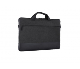 Etui na laptopa Dell Professional Sleeve 13""