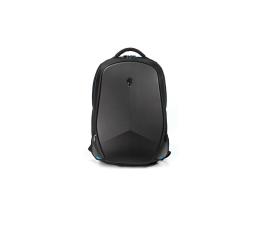"Plecak na laptopa Dell Alienware 15"" Vindicator v2 (czarny)"