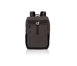 Plecak na laptopa Dell Venture Backpack 15