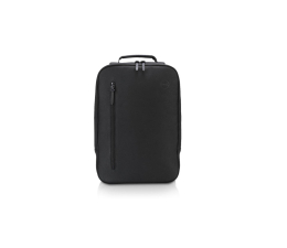Plecak na laptopa Dell Premier Slim Backpack 14""