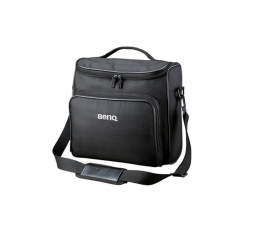 Torba / pokrowiec na projektor BenQ Uniwersalna torba na projektor MS504/MS524/MX505