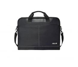 Torba na laptopa ASUS Nereus Carry Bag 16""