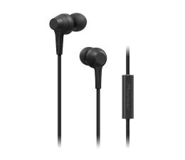 Słuchawki przewodowe Pioneer SE-C1T Czarne