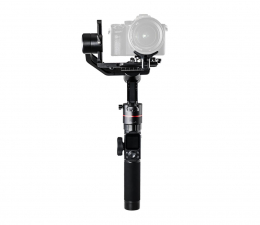 Gimbal Feiyu-Tech AK2000 + Moduł follow focus V1