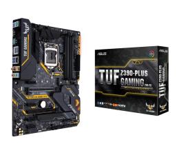 Płyta główna Socket 1151 ASUS TUF Z390-PLUS GAMING WI-FI