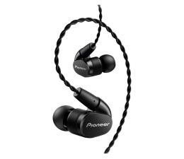 Słuchawki przewodowe Pioneer SE-CH5T Czarne