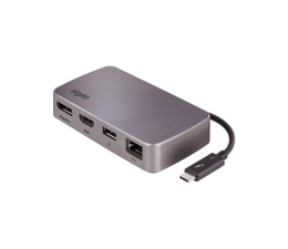 Stacja dokująca do laptopa Elgato Thunderbolt 3 Mini Dock USB-C -HDMI, DP, USB