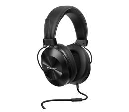 Słuchawki przewodowe Pioneer SE-MS5T Czarne