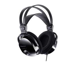 Słuchawki przewodowe Pioneer SE-M531 Czarne
