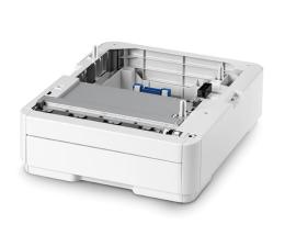 Podajnik do drukarki OKI Dodatkowy podajnik kasetowy 44472102