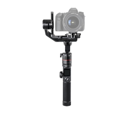 Gimbal Feiyu-Tech  AK4000+ Follow Focus V2