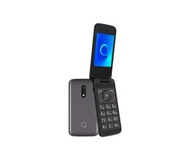 Smartfon / Telefon Alcatel 3025 szary