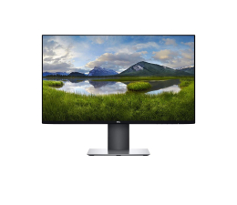 "Monitor LED 24"" Dell U2419HC"