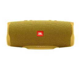Głośnik przenośny JBL CHARGE 4 Zółty