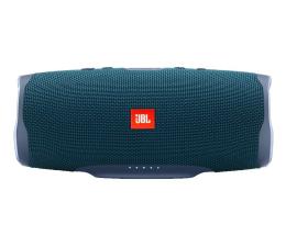 Głośnik przenośny JBL CHARGE 4 Niebieski