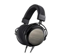 Słuchawki przewodowe Beyerdynamic T1 II Special Black Edition
