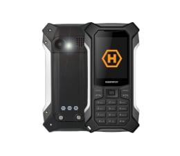 Smartfon / Telefon myPhone Hammer Patriot